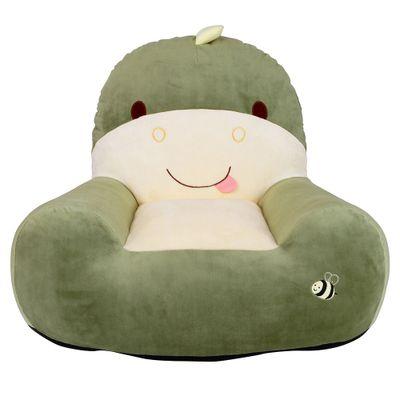 mini-soft-sofa-metoo-dino