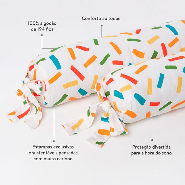 par-de-rolos-lateral-grande-granulado-colorido
