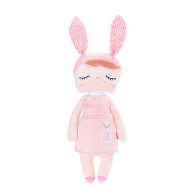 boneca-metoo-angela-jardineira-rosa