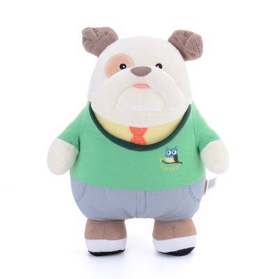 pelucia-metoo-bulldog-verde