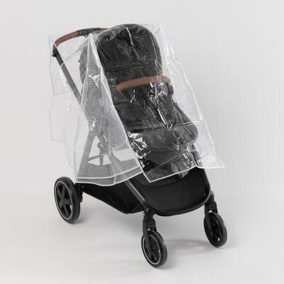 capa-de-chuva-para-carrinho-de-bebe