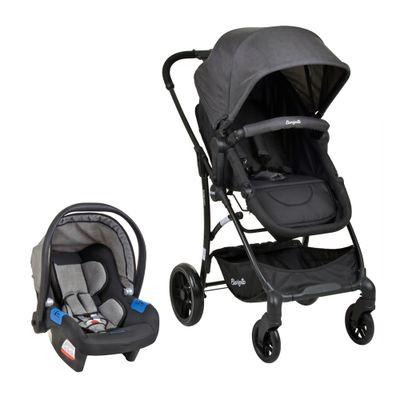 carrinho-de-bebe-travel-system-burigotto-convert-multi-posicoes-dark-grey