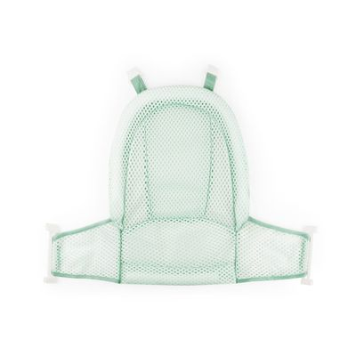 rede-de-banho-premium-verde