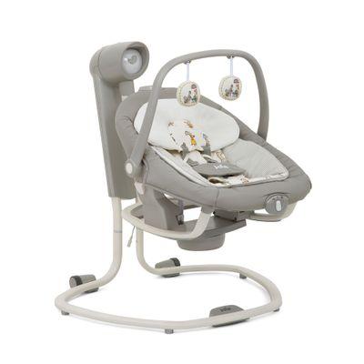 Cadeira-de-Descanso-para-Bebe-Serina---Cinza