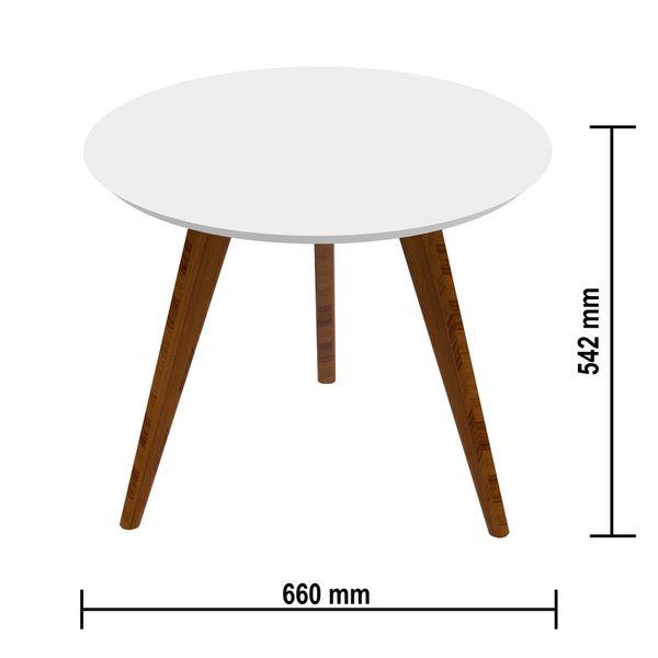 mesa-mini-square-branca-caracteristicas