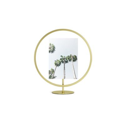 Porta-Retrato-Infinity--13X18--–-Dourado2