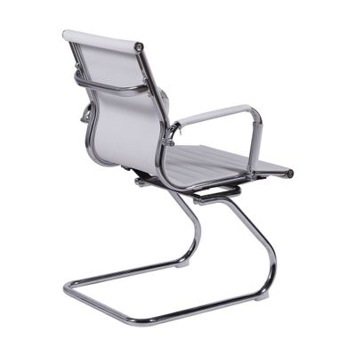 Cadeira-Madrid-Fixa-Cromada---Branca2