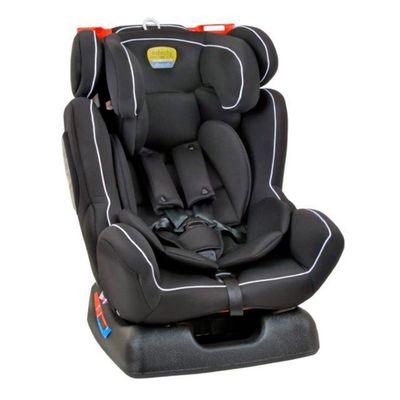 cadeira-para-auto-burigotto-infinity-multi-posicoes-0-a-36-kg-preto-um
