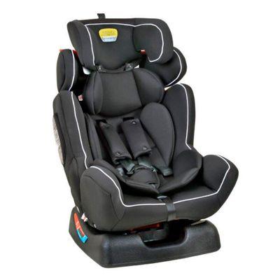 cadeira-para-auto-burigotto-infinity-multi-posicoes-0-a-36-kg-preto-dois