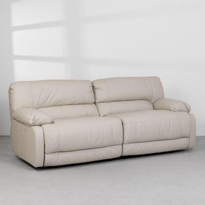 sofa-cindy-power-couro-natural-perola-fosco-228-cm-dois