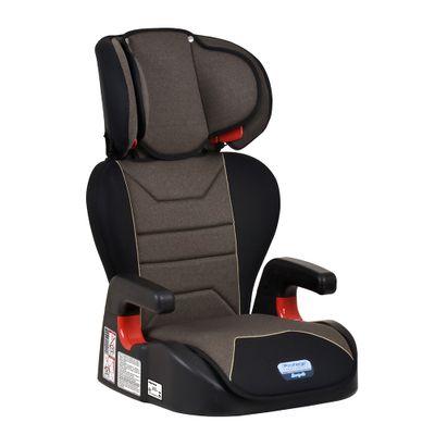 5400979aa-Cadeira-Protege-Reclinavel-2-Posicoes-Mesclado-Bege-3041pr33-15-A-36kg-seis