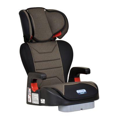 Cadeira-para-Auto-Burigotto-Protege--15-a-36kg--–-Mesclado-Bege---sete