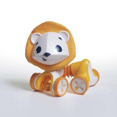 Brinquedo-Tiny-Love-Rolling-Leonardo