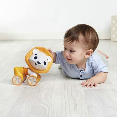 Brinquedo-Tiny-Love-Rolling-Leonardo2