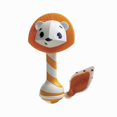 Brinquedo-Tiny-Love-Teether-Rattle-Leonardo