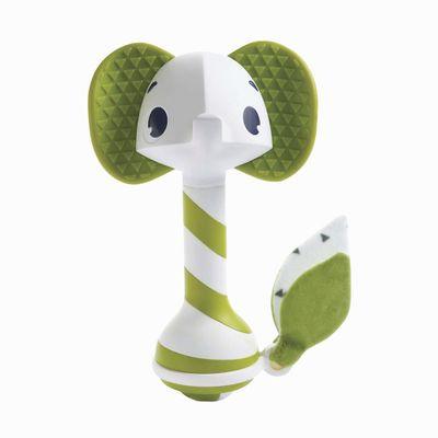 Brinquedo-Tiny-Love-Teether-Rattle-Samuel