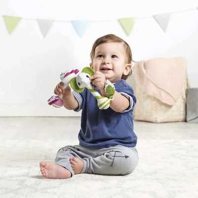 Brinquedo-Tiny-Love-Teether-Rattle-Samuel2