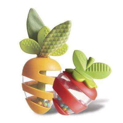 Brinquedo-Tiny-Love-Growers-Carrot---Strawberry