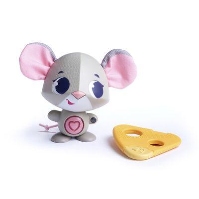 Brinquedo-Tiny-Love-Wonder-Buddies-Coco