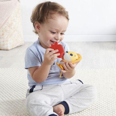 Brinquedo-Tiny-Love-Wonder-Buddies-Leonardo2