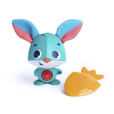 Brinquedo-Tiny-Love-Wonder-Buddies-Thomas