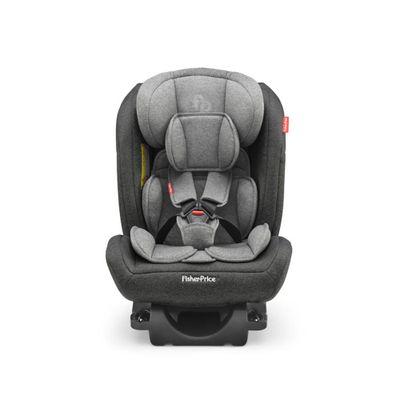 Cadeira-para-Auto-Multilaser-All-Stage-Fix-2.0-14-Posicoes