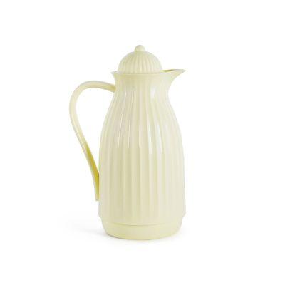 Garrafa-Termica-Vintage-1-Litro---Amarela