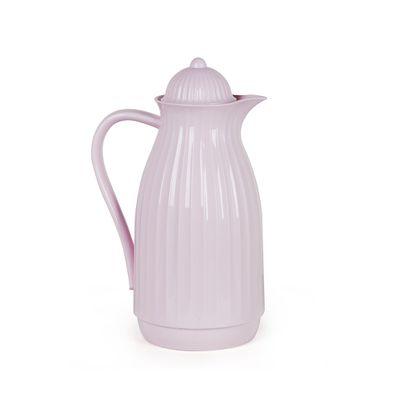 Garrafa-Termica-Vintage-1-Litro-–-Rosa-Claro