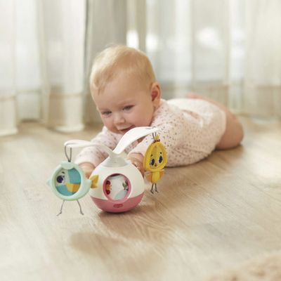 Mobile-Tiny-Love-Tummy-Time-Princess2