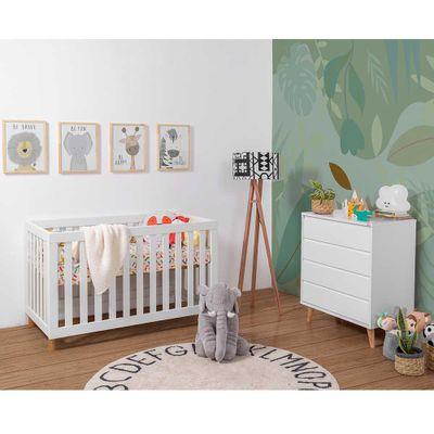 kit-quarto-infantil-nala-branco-versao-mini-berco