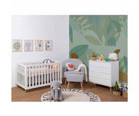 kit-quarto-infantil-nala-branco-berco-comoda-poltrona-capri