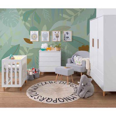 kit-quarto-infantil-retro-branco-versao-mini-cama-ambiente