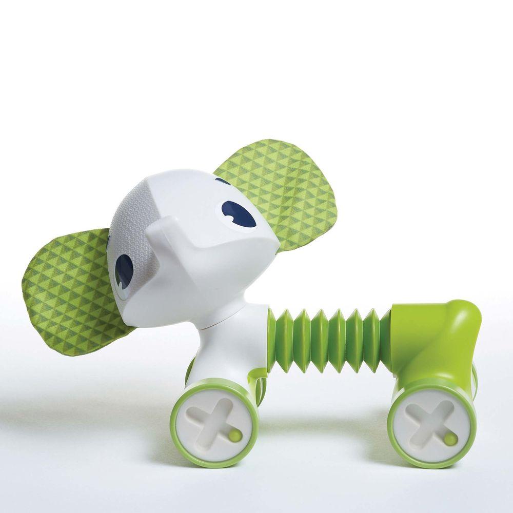brinquedo-educativo-rolling-samuel-tiny-love