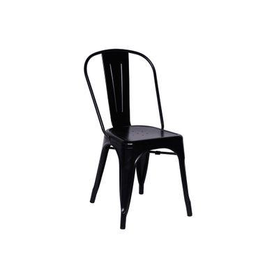 conjunto-mesa-square-quadrada-branco-90x90-com-4-cadeiras-tolix-preta