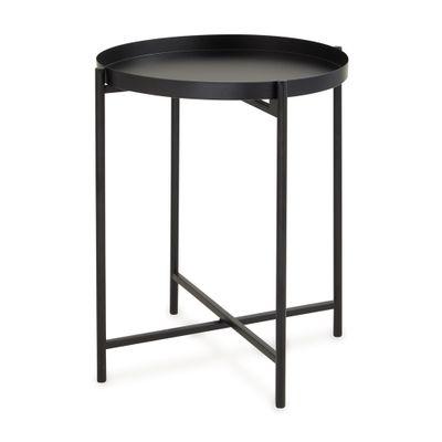 -mesa-lateral-em-metal-preta
