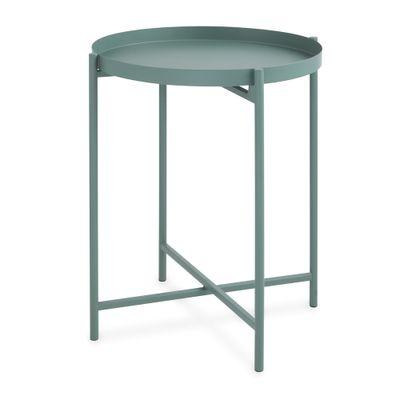 mesa-lateral-em-metal-35-43-preta
