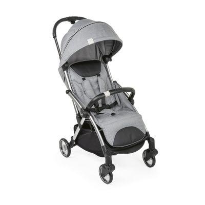 carrinho-de-bebe-chicco-goody-3-posicoes-cool-grey