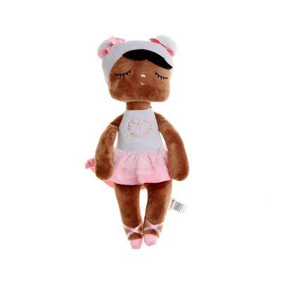 boneca-metoo-angela-maria--1-