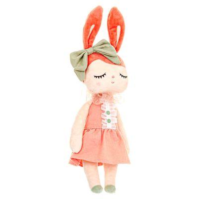 boneca-metoo-angela-liz-coral