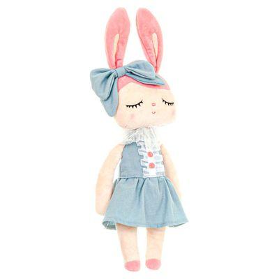 boneca-metoo-angela-liz-azul--1-