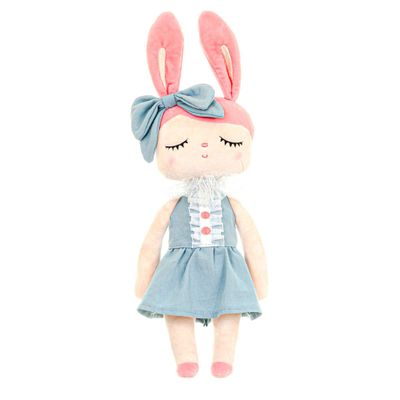 boneca-metoo-angela-liz-azul--2-