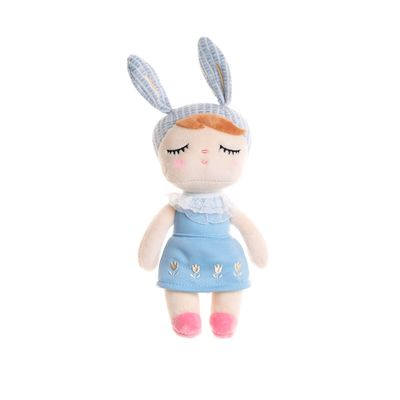 mini-boneca-metoo-angela-azul--1-