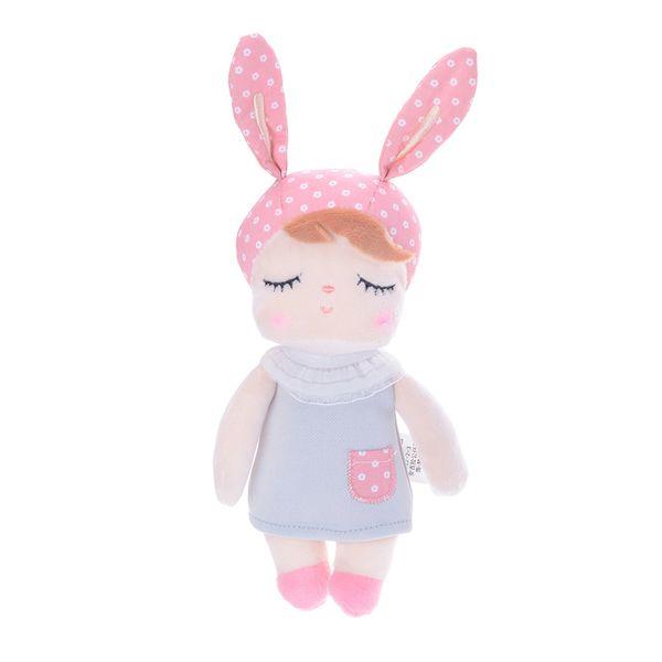 mini-boneca-metoo-angela-classica-cinza--1-