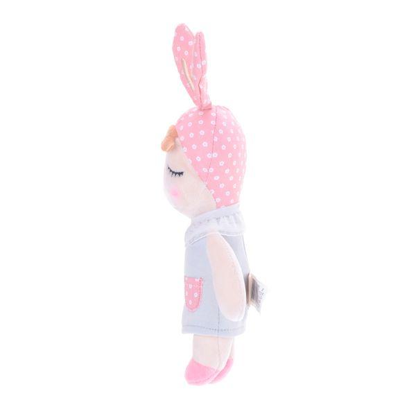 mini-boneca-metoo-angela-classica-cinza--3-