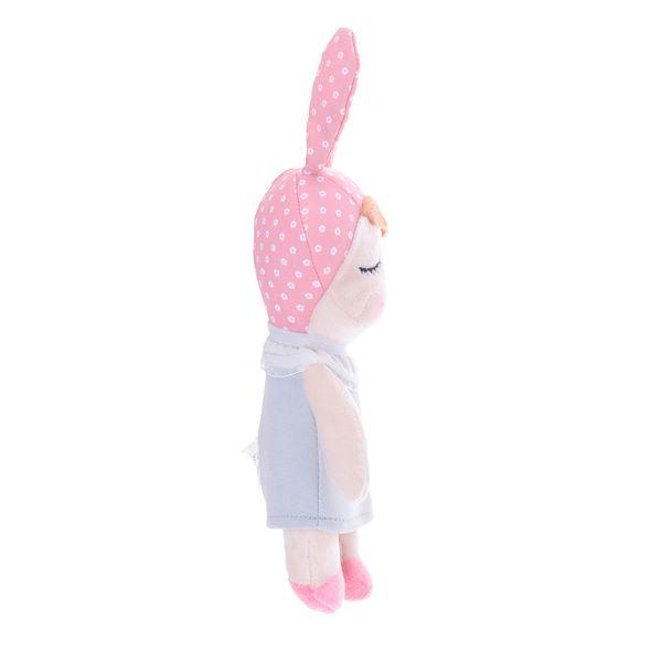 mini-boneca-metoo-angela-classica-cinza--4-