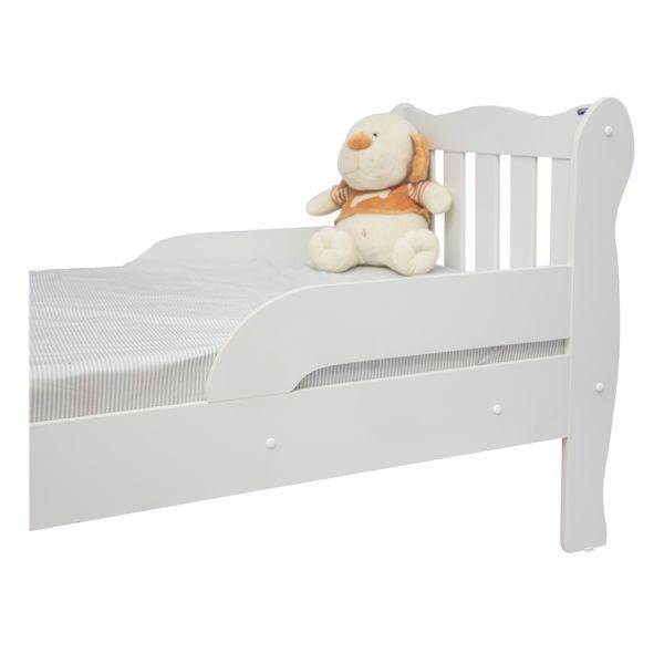 mini-cama-lila-branco-brilho