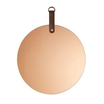 -espelho-em-vidro-25m-cobre