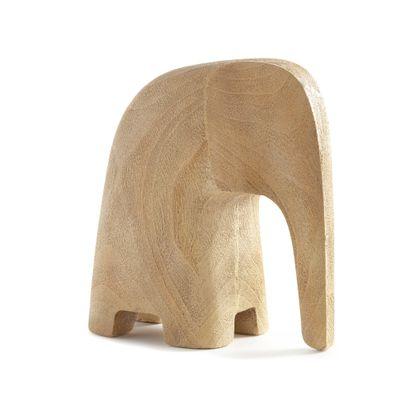 -escultura-elefante-em-poliresina-m-natural