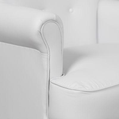 poltrona-de-amamentacao-carol-com-puff-tecido-corino-branco-cinco