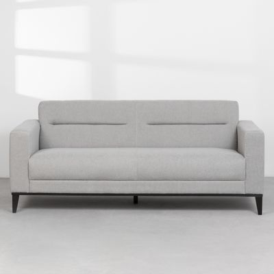 sofa-akira-cinza-195